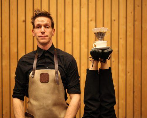 coffeecomplexA